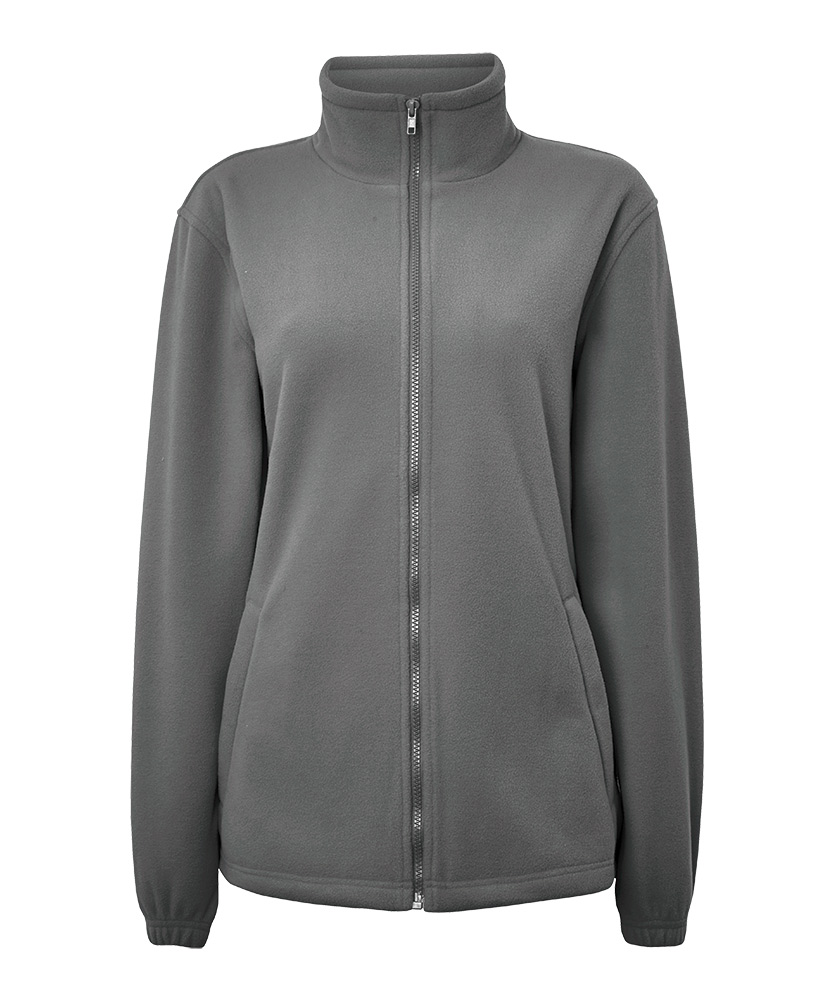 Alexandra women's anti-pill fleece