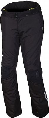 Macna Iron, textile pants waterproof women