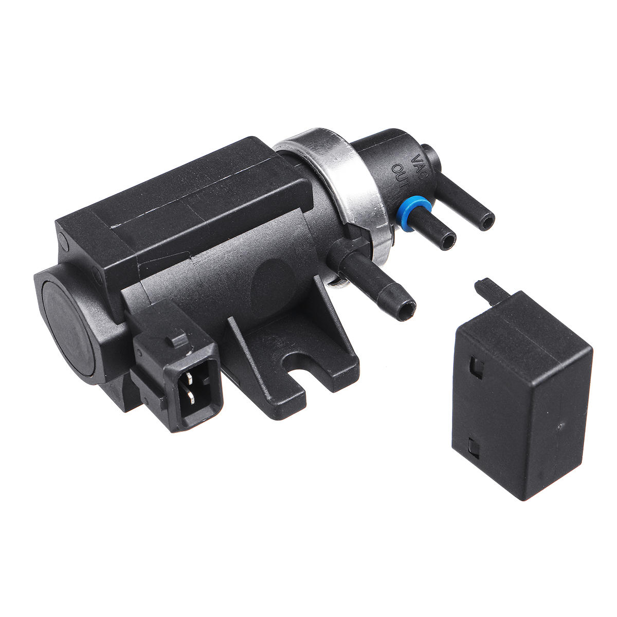 Pressure Gauge Solenoid Valve for for BMW 1/3/5/6/7 Series X3 E83 X5 E70 X6 E71 E72 2. Model: C98174