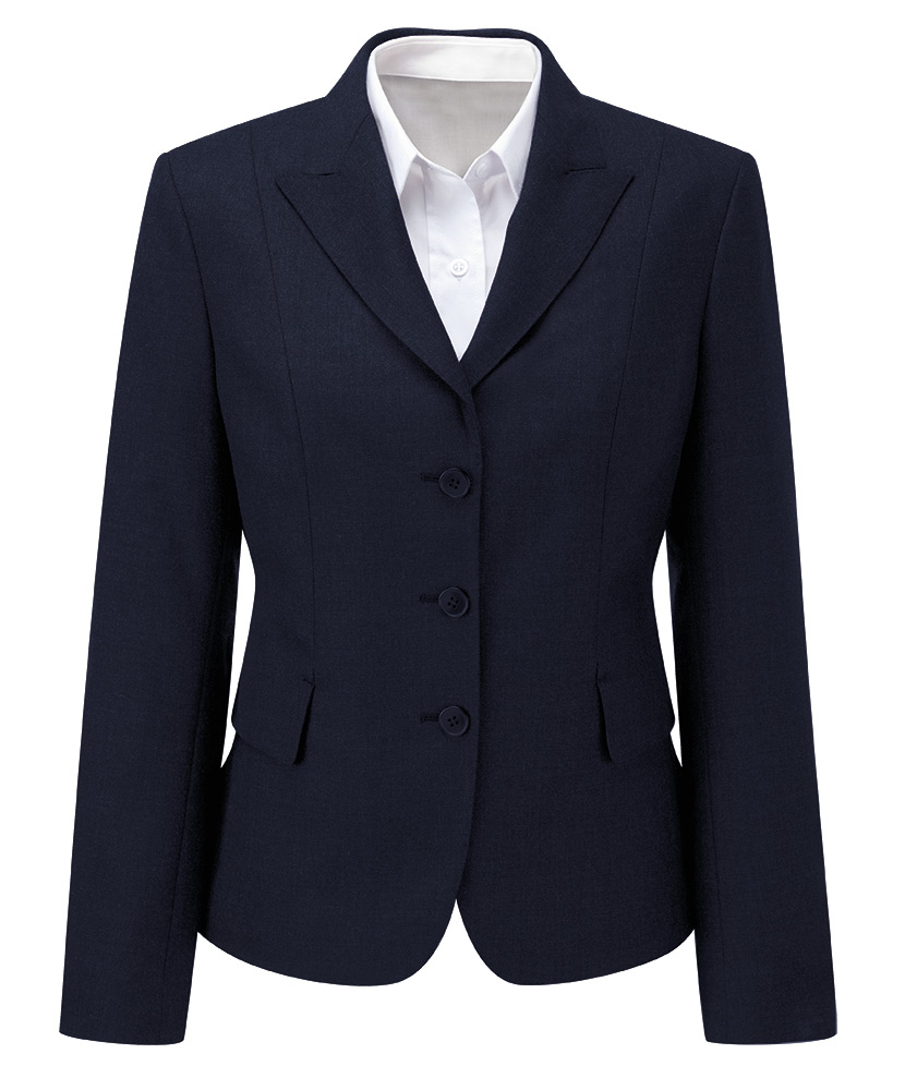 Alexandra Assured women's jacket
