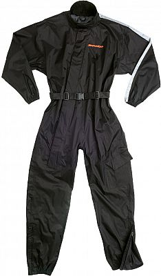 Spidi Digirain, rain suit 1pcs.