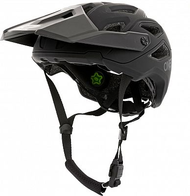 ONeal Pike IPX Solid S20, MTB helmet